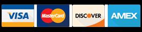 Credit/Debit Card